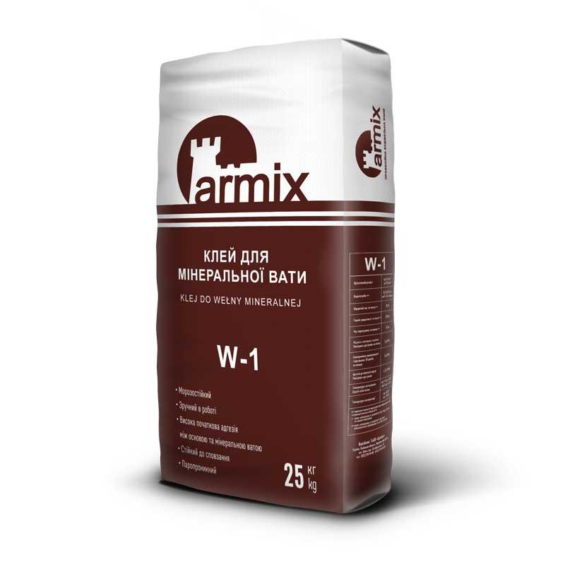 Kley-dlia-mineralnoi-vaty-Armix-W-1