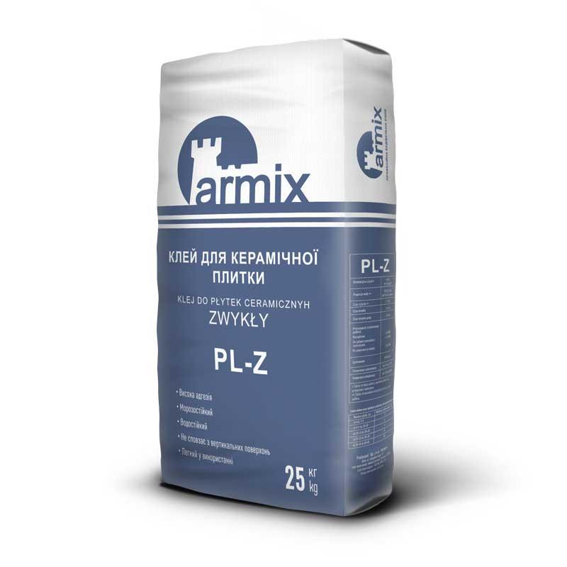 Kley-dlia-plytky-Armix-PL-Z