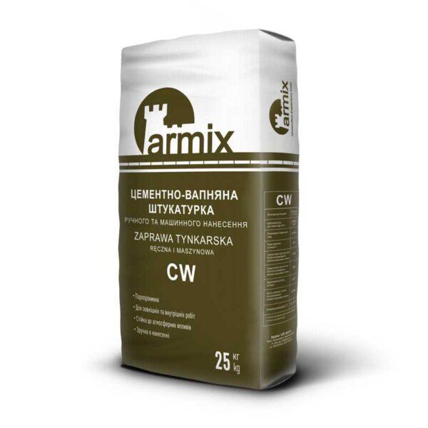 SHtukaturka-Armix-CW