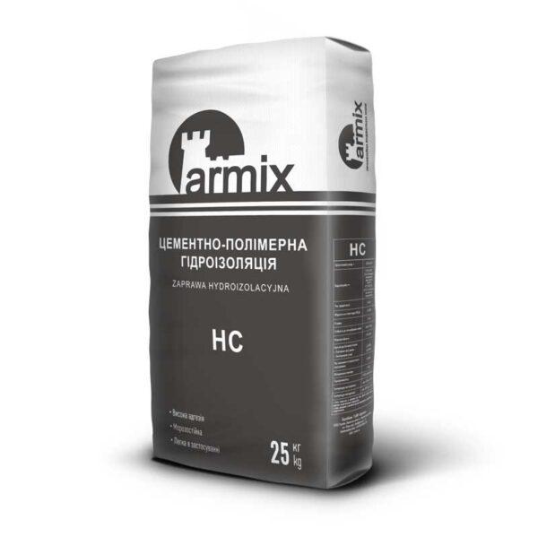 TSementno-polimerna-hidroizoliatsiia-Armix-HC